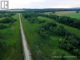 Photo 10: Lot 2 WILLOWSIDE ESTATES in Rural Woodlands County: Vacant Land for sale : MLS®# AW39043
