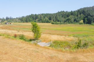 Photo 38: 390 Brookleigh Rd in : SW West Saanich Land for sale (Saanich West)  : MLS®# 883439