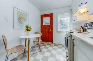 Photo 15: 91 Morningside Avenue in Toronto: High Park-Swansea House (2-Storey) for sale (Toronto W01)  : MLS®# W5368698