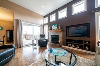 Photo 16: 120 Portside Drive | Van Hull Estates Winnipeg