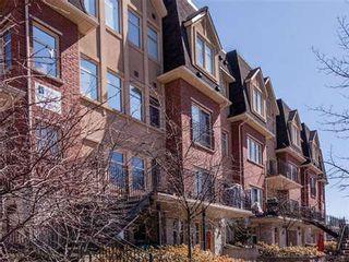Photo 1: 1 65 Cranborne Avenue in Toronto: Victoria Village Condo for sale (Toronto C13)  : MLS®# C3148866
