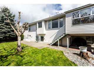 """Photo 20: 31517 SOUTHERN Drive in Abbotsford: Abbotsford West House for sale in """"Ellwood Estates"""" : MLS®# R2363362"""