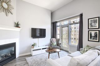 Photo 13: 504 923 15 Avenue SW in Calgary: Beltline Apartment for sale : MLS®# A1091637