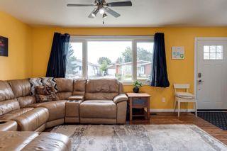 Photo 7: 5405 46 Street: Bruderheim House for sale : MLS®# E4258680