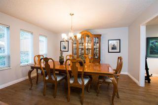 Photo 8: 5780 SHERWOOD Boulevard in Delta: Tsawwassen East House for sale (Tsawwassen)  : MLS®# R2572309