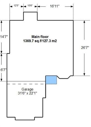 Photo 48: 271 Discovery Ridge Boulevard SW in Calgary: Discovery Ridge Detached for sale : MLS®# A1136188