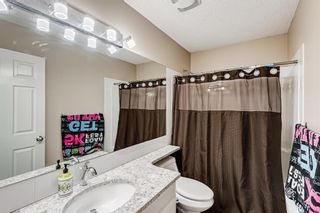Photo 25: 7879 Wentworth Drive SW in Calgary: West Springs Detached for sale : MLS®# A1128251
