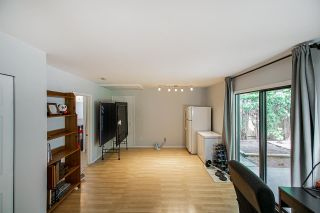 Photo 15: 1270 BLUFF Drive in Coquitlam: River Springs House for sale : MLS®# R2574773