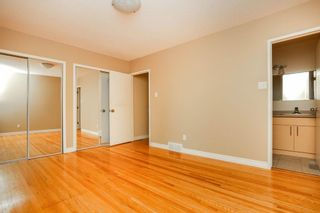 Photo 12: 45 Normandy Drive in Winnipeg: Crestview Residential for sale (5H)  : MLS®# 202120877