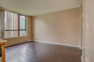 Photo 10: 904 928 HOMER Street in Vancouver: Yaletown Condo for sale (Vancouver West)  : MLS®# R2577725