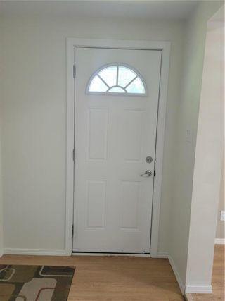 Photo 4: 218 Yale Avenue East in Winnipeg: West Transcona Residential for sale (3L)  : MLS®# 202122243