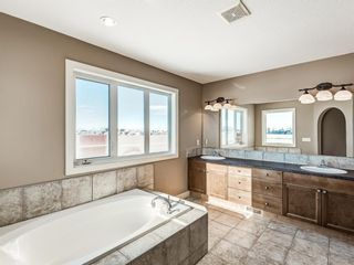 Photo 27: 609 High Park Boulevard NW: High River Detached for sale : MLS®# A1070347