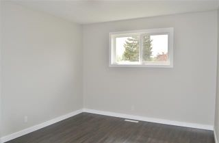 Photo 22: 13523 74 ST NW: Edmonton House for sale : MLS®# E4069111
