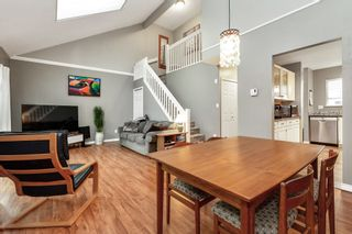 """Photo 7: 23 12070 207A Street in Maple Ridge: Northwest Maple Ridge Townhouse for sale in """"THE MEADOWS"""" : MLS®# R2457970"""