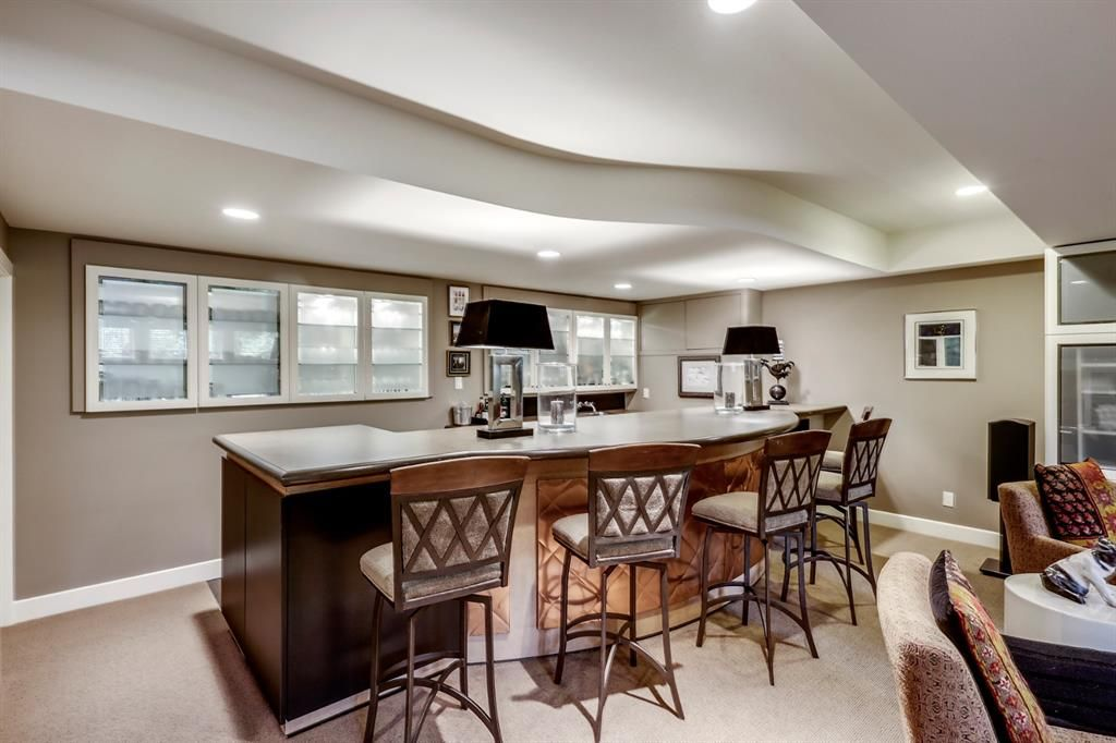 Photo 34: Photos: 2207 Amherst Street SW in Calgary: Upper Mount Royal Detached for sale : MLS®# A1062156