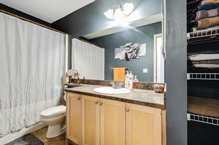 Photo 24: 204 11 PANATELLA Landing NW in Calgary: Panorama Hills Row/Townhouse for sale : MLS®# A1109912