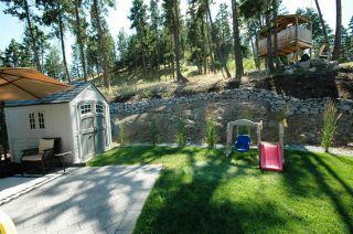 Photo 14: 2422 Mountain Hollow Lane in West Kelowna: Shannon Lake House for sale : MLS®# 10102765