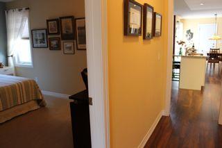 Photo 11: 719 Henderson Drive in Cobourg: Condo for sale : MLS®# 133434