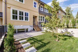 Photo 28: 103 3416 QUEENSTON Avenue in Coquitlam: Burke Mountain Condo for sale : MLS®# R2512492