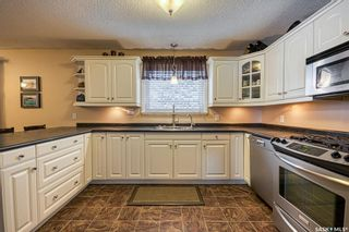 Photo 13: 137 1st Avenue East in Montmartre: Residential for sale : MLS®# SK848726