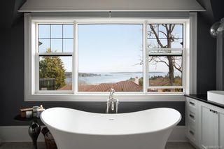 Photo 25: 3605 Cadboro Bay Rd in : OB Uplands House for sale (Oak Bay)  : MLS®# 887945