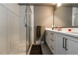 """Photo 13: 16 2550 156 Street in Surrey: King George Corridor Townhouse for sale in """"Paxton"""" (South Surrey White Rock)  : MLS®# R2385425"""