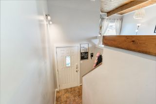 Photo 13: 480 Lee Ridge Road in Edmonton: Zone 29 Townhouse for sale : MLS®# E4242025