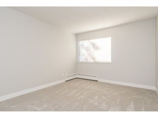 Photo 14: 203 1379 MERKLIN STREET in South Surrey White Rock: White Rock Home for sale ()  : MLS®# R2213848