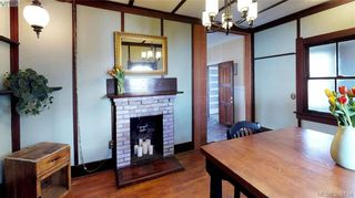 Photo 10: 412 Lampson St in VICTORIA: Es Saxe Point House for sale (Esquimalt)  : MLS®# 782016