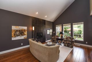 Photo 31: 1375 Zephyr Pl in : CV Comox (Town of) House for sale (Comox Valley)  : MLS®# 852275