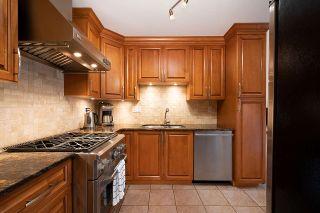 "Photo 6: 1 10177 PUGWASH Place in Richmond: Steveston North Townhouse for sale in ""Sunrise Park"" : MLS®# R2435143"