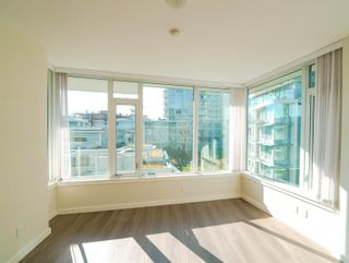 """Photo 9: 801 3333 SEXSMITH Road in Richmond: West Cambie Condo for sale in """"SORRENTO"""" : MLS®# R2619517"""