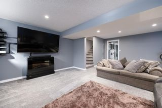 Photo 40: 53 Chaparral Valley Gardens SE in Calgary: Chaparral Row/Townhouse for sale : MLS®# A1146823
