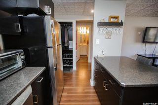 Photo 7: 204 415 3rd Avenue North in Saskatoon: City Park Residential for sale : MLS®# SK845977