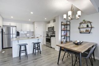 Photo 1: 35 17832 78 Street in Edmonton: Zone 28 Townhouse for sale : MLS®# E4240992