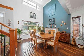 "Photo 8: 9255 NO. 3 Road in Richmond: Broadmoor House for sale in ""Broadmoor"" : MLS®# R2581823"