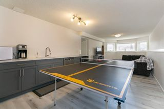 Photo 24: 1138 Maple Avenue: Crossfield Detached for sale : MLS®# A1101618