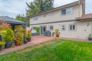 Photo 35: 9178 Mainwaring Rd in : NS Bazan Bay House for sale (North Saanich)  : MLS®# 851380