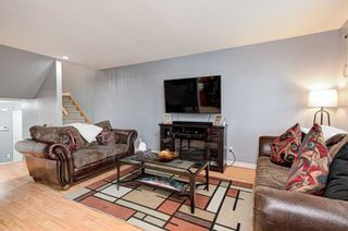 Photo 6: 1148 Upper Wentworth Street in Hamilton: Crerar House (2-Storey) for sale : MLS®# X5371936