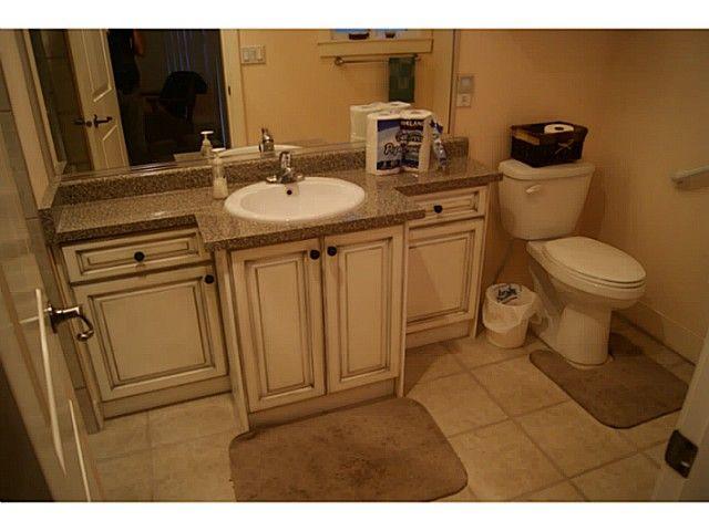 Photo 4: Photos: 12448 DAVENPORT DR in Maple Ridge: Northwest Maple Ridge House for sale : MLS®# V1099958