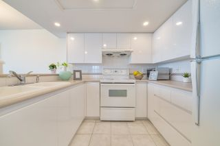 """Photo 8: 1903 1088 QUEBEC Street in Vancouver: Downtown VE Condo for sale in """"THE VICEROY"""" (Vancouver East)  : MLS®# R2603300"""
