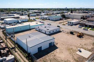Photo 12: 313 Jessop Avenue in Saskatoon: Sutherland Industrial Commercial for sale : MLS®# SK867254