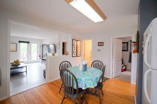 Photo 8: 304 Caledonia Street in Portage la Prairie: House for sale : MLS®# 202116624