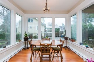 Photo 12: 443 FIFTH STREET in New Westminster: Queens Park House for sale : MLS®# R2539556