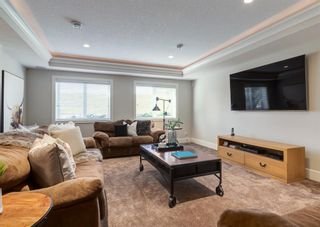 Photo 28: 41 Waters Edge Drive: Heritage Pointe Detached for sale : MLS®# A1149660