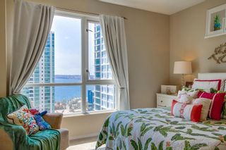 Photo 41: SAN DIEGO Condo for sale : 2 bedrooms : 1240 India Street #2201