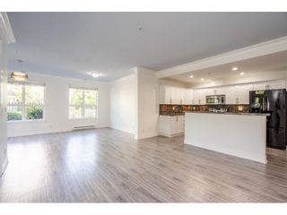 """Photo 12: 118 5430 201ST Street in Langley: Langley City Condo for sale in """"THE SONNET"""" : MLS®# R2586226"""