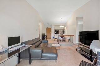 "Photo 11: 322 8500 ACKROYD Road in Richmond: Brighouse Condo for sale in ""WEST HAMPTON COURT"" : MLS®# R2447572"