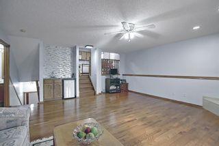 Photo 25: 128 Eldorado Close NE in Calgary: Monterey Park Detached for sale : MLS®# A1116586