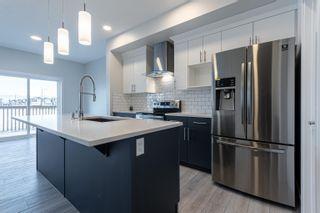 Photo 3: 1042 BERG Place: Leduc House for sale : MLS®# E4266098